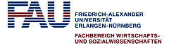 Assistant Professorship for Quantitative Labor Economics
